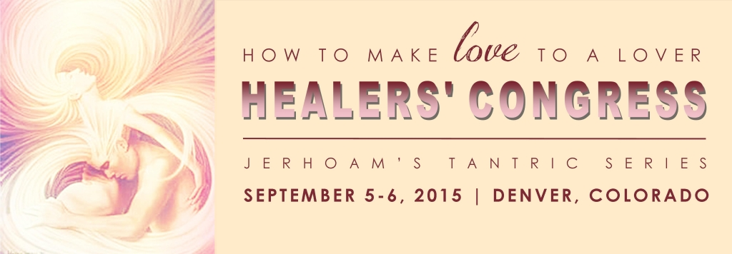 Sept 2015 Slider Healers Congress